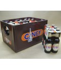 Ciney Blond full crate 24 x 25 cl