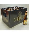 Petrus Blond full crate 24 x 33 cl
