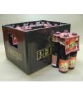 Petrus Dubbel full crate 24 x 33 cl