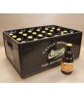 Kasteel Tripel full crate 24 x 33 cl