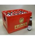 Primus full crate 24 x 25 cl