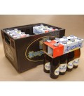 Hoegaarden Full crate 24 x 25 cl