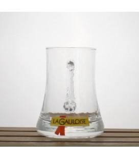 Du Boqc La Gauloise Glass 25 cl