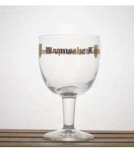 Vlaamsche Leeuw Glass 33 cl