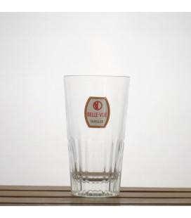 Belle-Vue (Vandenstock) Vintage Geuze Glass (nr 1) 25 cl