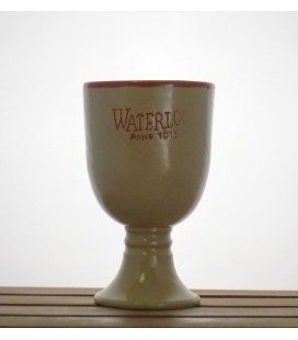 Dubocq Waterloo clay mug 33 cl