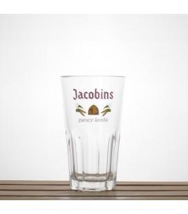 Jacobins Geuze Lambic Glass 33 cl
