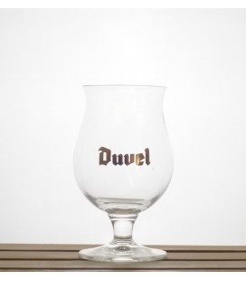Duvel Tasting Glass 15 cl