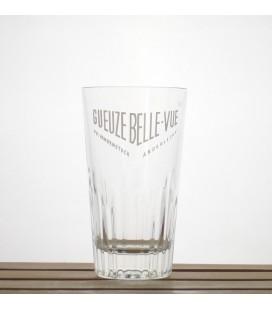 Belle-Vue Gueuze Vandenstock Glass (vintage) 25 cl
