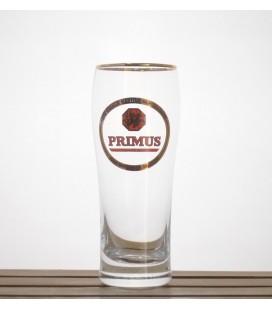 Primus Pilsner Glass 25 cl