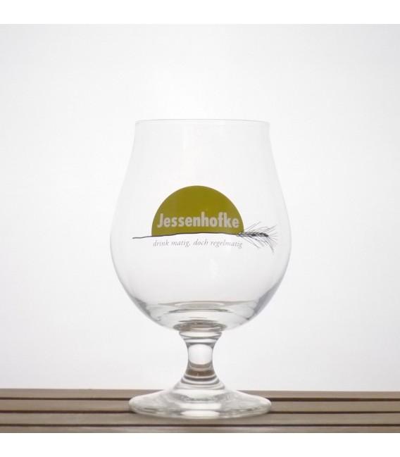 Jessenhofke Glass 33 cl
