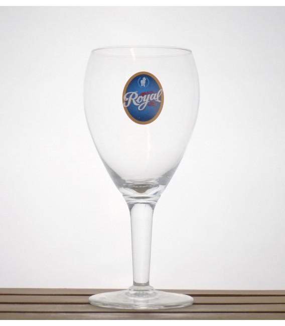Palm Royal Chalice Glass 33 cl