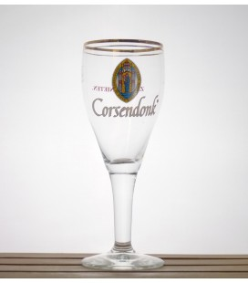 Corsendonk (high) Glass 33 cl