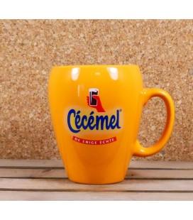 Cécémel Mug 25 cl
