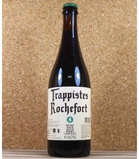Rochefort 8 Cuvée 2013 0.75 L