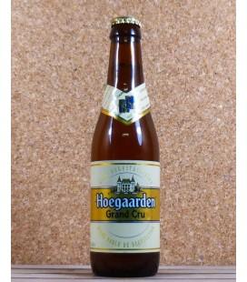 Hoegaarden Grand Cru 0.33L