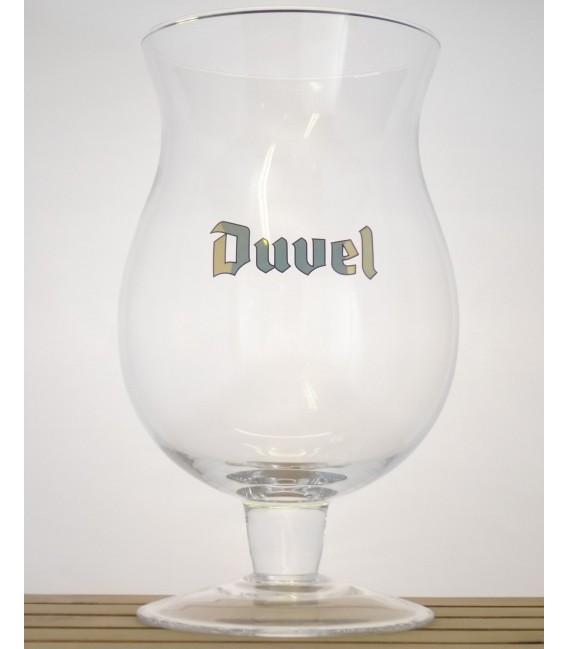 Duvel Glass XL 3 L