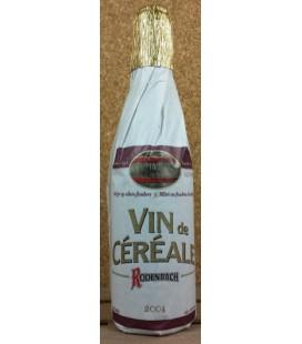 Rodenbach Vin de Céréale Vintage 2004