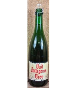 Crombé Oud Zottegems Bier 75 cl