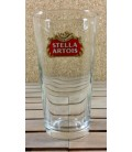 Stella Boerke Glass 25 cl