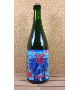 Struise Imperialist 75 cl