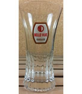 Belle Vue (Vandenstock) geuze glass (Nr 2) 33 cl