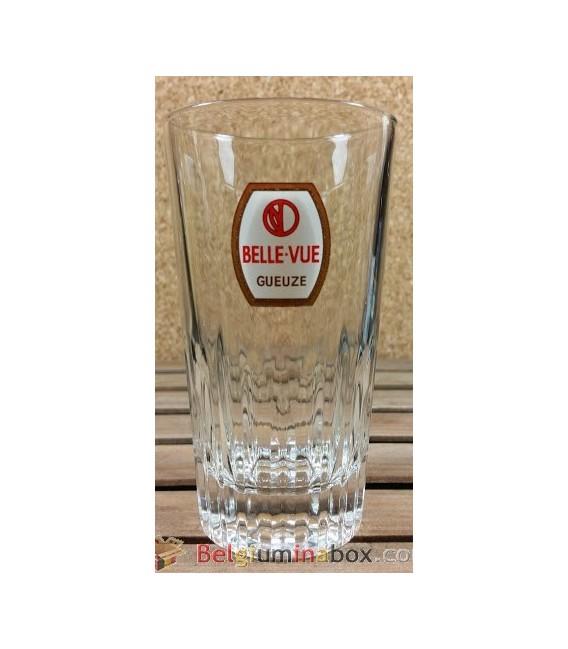 Belle Vue (Vandenstock) geuze glass (Nr 1) 25 cl