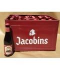 Cuvée des Jacobins Full Crate 24 x 33 cl