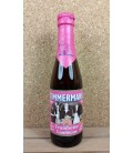Timmermans Framboise Lambicus 25 cl