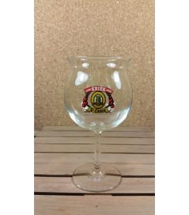 St. Louis Kriek-Lambic Glass 25cl