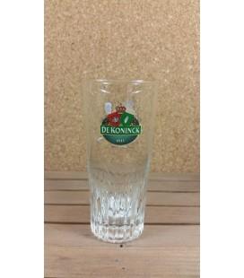 De Koninck Glass 'Leeuw' 25 cl