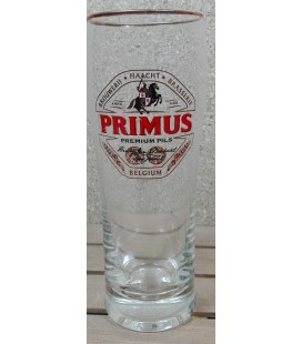 Primus Glass (N°3) 25 cl