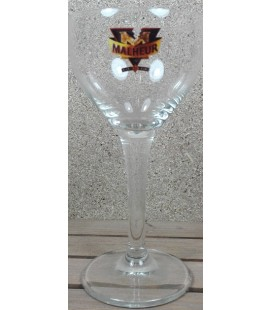 Malheur Glass 20 cl