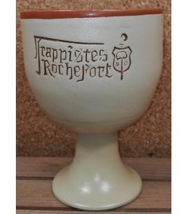 Rochefort Stone Mug 33 cl