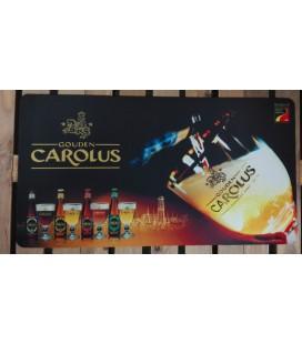 Gouden Carolus Barmat