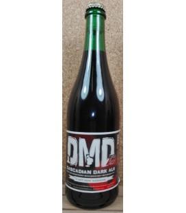Fantome DMD Cascadian Dark Ale 75 cl