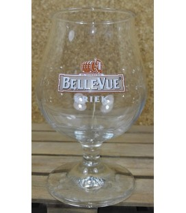 Belle Vue Vintage Kriek Glass 25 cl