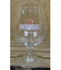 Belle-Vue Kriek Glass (vintage) 25 cl