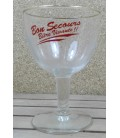 Bon Secours Small Glass 25 cl