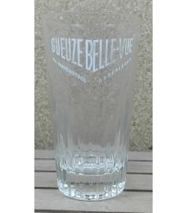 Gueuze Belle-Vue (Vandenstock) Vintage Glass 33 cl