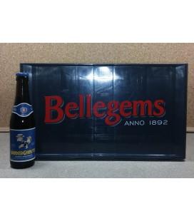 Vander Ghinste Bellegems Bruin Full crate 24x25cl