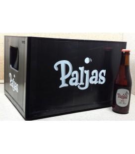 Paljas IPA full crate 24 x 33 cl