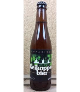De Plukker Keikoppenbier 33 cl