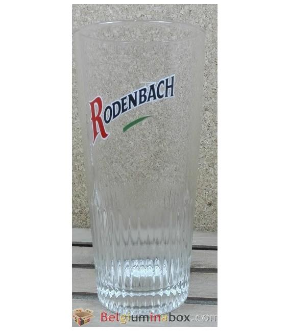 Rodenbach Glass 0,5 l