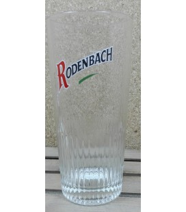 Rodenbach Glass 50 cl
