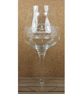 Lindemans Fruit Lambic Glass XL 3 L