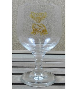 Préaris Glass 33 cl
