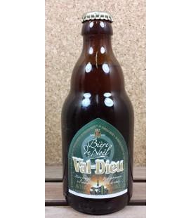 Val-Dieu Bière de Noël 33 cl