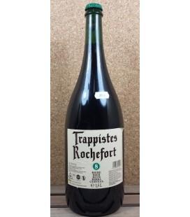Rochefort 8 2014 Magnum 1.5 L