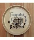 Rochefort beer-tray